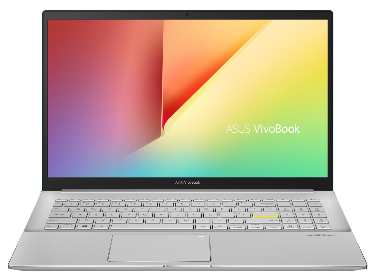 VivoBook S15 S533EA Core i7 1165G7 Office Home&Business 2019搭載モデル