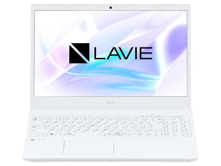 LAVIE Smart N15(A) PC-SN23YPNDH-C