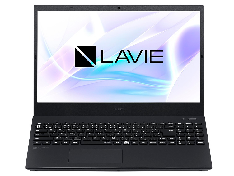 LAVIE Smart N15(R) PC-SN20N2LDH-D
