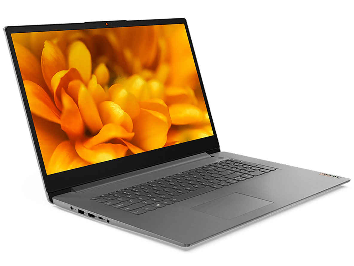 IdeaPad Slim 360i Core i5・8GBメモリー・256GB SSD・17.3型フルHD液晶搭載 82H90070JP